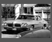 1973-1980 — 1970 Pontiac Tempest — The first Vi-mobile.  Bought from Vi's father Howard.  Looked and felt like, well, a banker's car.  Had a 350ci V8, was pretty reliable.  Traded in on a new VW Rabbit.